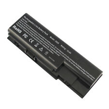Battery For Acer Aspire 5520 5720 5920 6930 6920 7520 8730 7720 AS07B71 AS07B72