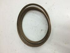 NEW OEM Genuine Simplicity Manufacturing V-Belt- 1713515