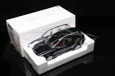 Diecast Car Model Volvo XC90 XC Classic 1:18 (Black) + GIFT!!!