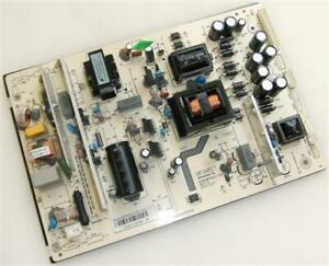 TV Part MIP550D-240V350 REV:1.0 Power Supply Board For Sharp LC-49CFE5001K FTP