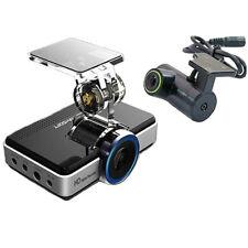 Hyundai MnSOFT R300D Softman Black box Dash Cam Vehicle Recorder 2CH [16GB]