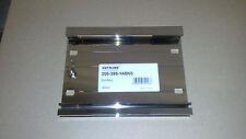 Profilschiene für Siemens S7-300 Länge 160mm 300-1AB60 Softlink