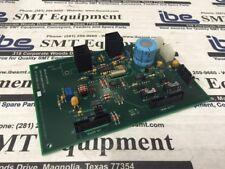 Amistar Smema Control PCB - 090065-700 w/Warranty