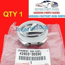 GEO  Center Cap 4 Inch Diameter Used 350F-23