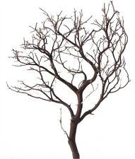 """18"""" Manzanita Branches for Wedding Centerpieces"""
