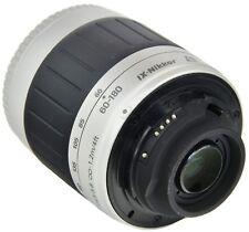 Nikon IX 60-180 mm 4.5-5.6 - Pronea S -