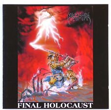 CD-Massacra-Final Holocauste-a4903-RAR