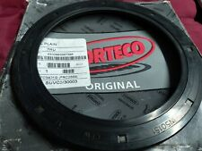 Land Rover DEFENDER DISCOVERY SWIVEL HOUSING SPHERE  OIL SEAL CORTECO , FTC3401G