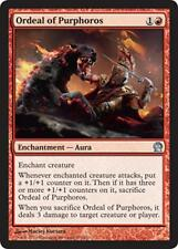 MTG Magic - (U) Theros - Ordeal of Purphoros - NM