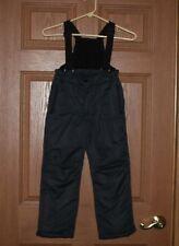 Kids Pulse Snowpants & Suspenders ( 4/5)