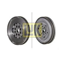 LuK Schwungrad Citroen Jupmer Peugeot Boxer 2.2 HDi 120 Bj 04.06-12.10