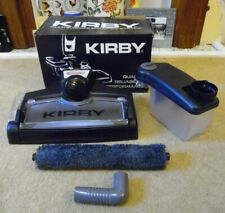 KIRBY AVALIR VACUUM CLEANER CARPET & HARD FLOOR SHAMPOO ACCESSORY  UNUSED