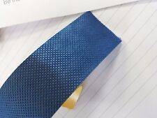 Breather tape / weather tape for Polycarbonate sheeting 10m roll