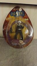 2000 farscape series 1 toy vault chiana (new)