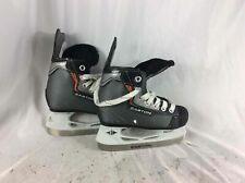 Easton Eq1 Hockey Skates 10.0 Youth Skate Size