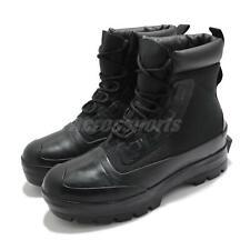 Converse CTAS Duck Boot Hi All Star Ambush Black Men Women Unisex 170588C