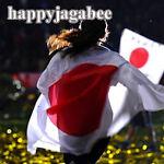 happyjagabee