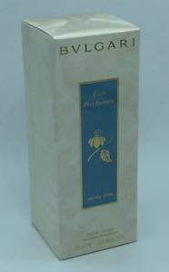 Bvlgari Eau parfumee au The Bleu Eau de Cologne for Women 75 ml