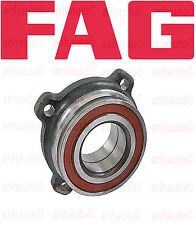 FAG Rear Wheel Bearing   BMW E39 525i 530i 540i M5 E60 525xi 528i 530xi 545i