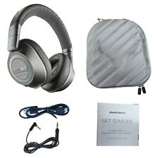 Plantronics BackBeat PRO 2 Special Edition Wireless Noise Canceling Headphones