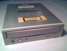 CD-ROM Drive CR-562-B vintage proprietary Panasonic interface 40-pin