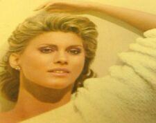OLIVIA'S GREATEST HITS Vol.2 Tape Cassette OLIVIA NEWTON JOHN 1982 Mca MCAC-5347