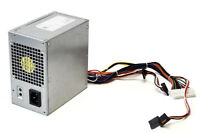 For Dell MPCF0 0MPCF0 H300PM-00 Vostro 660 260 270 300W Power Supply Unit / PSU