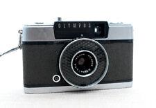 Vintage OLYMPUS PEN-EE 35mm film Half Frame Camera lomo retro