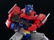 """Optimus Prime (G1 Ver.) """"Трансформеры"""", пламя игрушки furai модель продавец из США"""