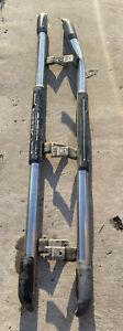 97-01 Honda CRV OEM nerf bars RD1 RD2 RD3 fullmark