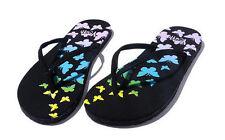 Markenlose Damen Sandalen und Badeschuhe für Strand