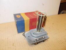 Mopar NOS Gas Heater Thermostat (Model 805) 59 Plymouth, DeSoto, Chrysler, Imp.