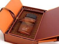 PROMO  Arabian Oud Parfum Kalemat 100ml ENVOI EN COLISSIMO
