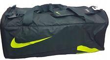 Nike Alpha Adapt Cross Body Duffle Bag Gym Rugby Swim Football  BZ9802-364 66L