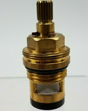 Kohler P19019-RX-0 Ceramic cartridge Replacement part faucet