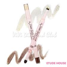 Etude House Dear Girls Big Eyes Maker 2-Way Eye Shadow Stick Pen ***US SELLER***