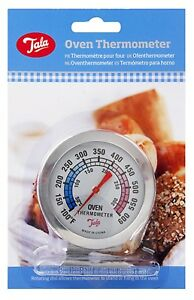Oven Thermometer Tala Brand
