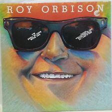 ROY ORBISON - vintage vinyl LP -  I'M Still In Love With You