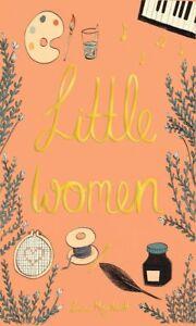 Little Women by Louisa May Alcott, Cheap Book, Bestselling Book