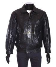 Manteaux et vestes aviateurs, harringtons pour homme