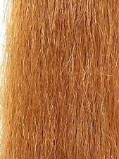 """*2# Light Sorrel Horse Tail Extension 34-36"""" NEW by KATHYS TAILS Free Ship & Bag"""