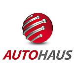 Autohaus Components