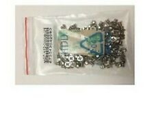 SUPERMICRO MCP-410-00006-0N Screw Bag 100 PCs-Label for 2.5 In Tray