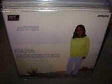 NANA MOUSKOURI athina / athen ( world music ) greece digital