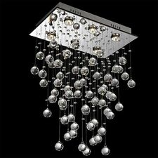 Galaxy chandeliers and ceiling fixtures ebay chandelier aloadofball Choice Image