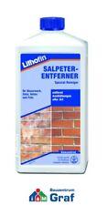 LITHOFIN Salpeter-Entferner Ausblühungsentferner 1,0 Liter /#891309