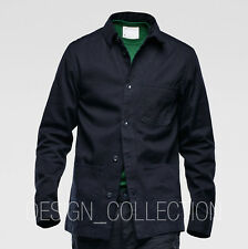 GSTAR Marc Newson Overshirt L/S NEW- latest collection [size M. OVP: $US 320]