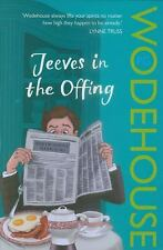 Jeeves in the Offing by Wodehouse, P.G.