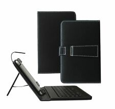 Tablet & eBook Reader Accessories for Acer Universal