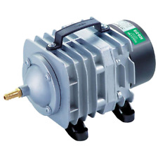 More details for hailea aco series high frequency air compressors